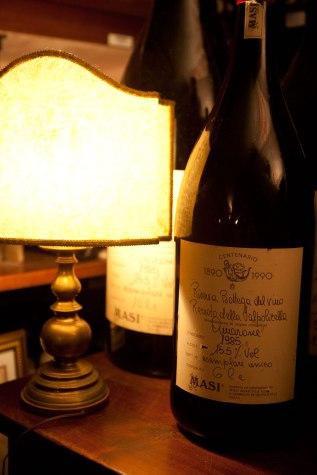 verona-wine-food-3