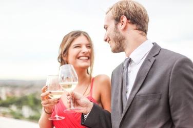 wedding celebration-1
